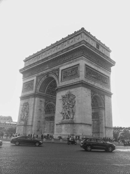 Paris 26-1