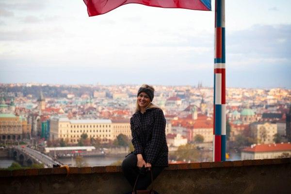 Prague 17-1